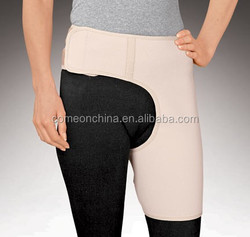 Hip Support Groin Stabilizer Brace