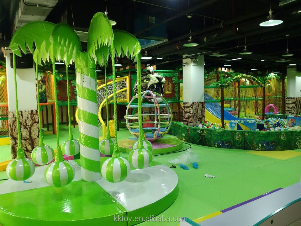 indoor playground for the newest kids naughty castle