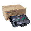 compatible samsung 5530 toner cartridge for SCX-5530FN, SCX-D5530A,SCX-D5530B