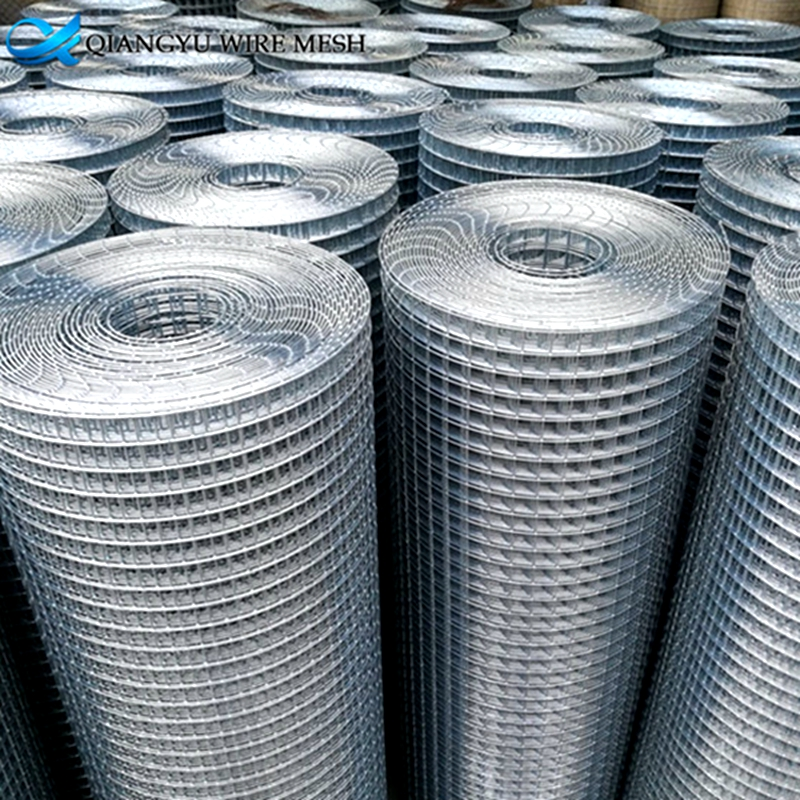Welded wire mesh size chart wholesale wire mesh size suppliers welded wire mesh size chart wholesale wire mesh size suppliers alibaba greentooth Images