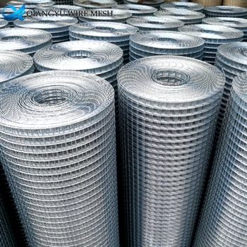 Welded wire mesh gauge sizes chart thickness buy welded wire welded wire mesh gauge sizes chart thickness greentooth