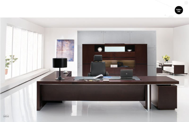 Exceptional Executive Desk For Office Furniture, Executive Desk For Office Furniture  Suppliers And Manufacturers At Alibaba.com