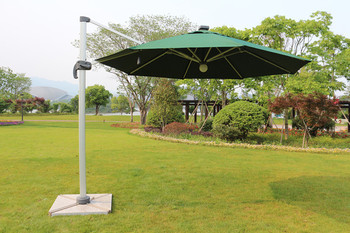 Leisure Sun Garden Parasol Umbrella For Sale Buy Leisure Sun