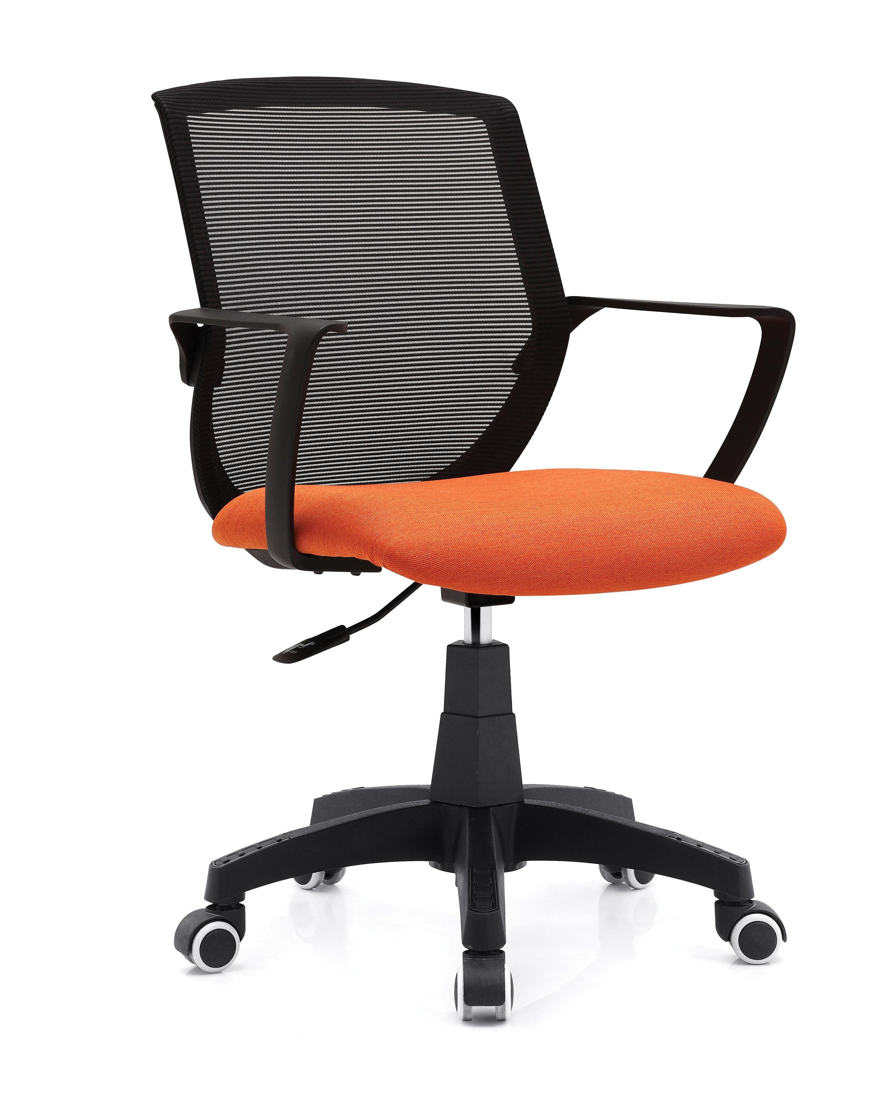 Venta al por mayor repuesto para sillas de oficina-Compre online los ...