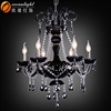 European style furniture,rechargeable led tea light candle,OMG88617