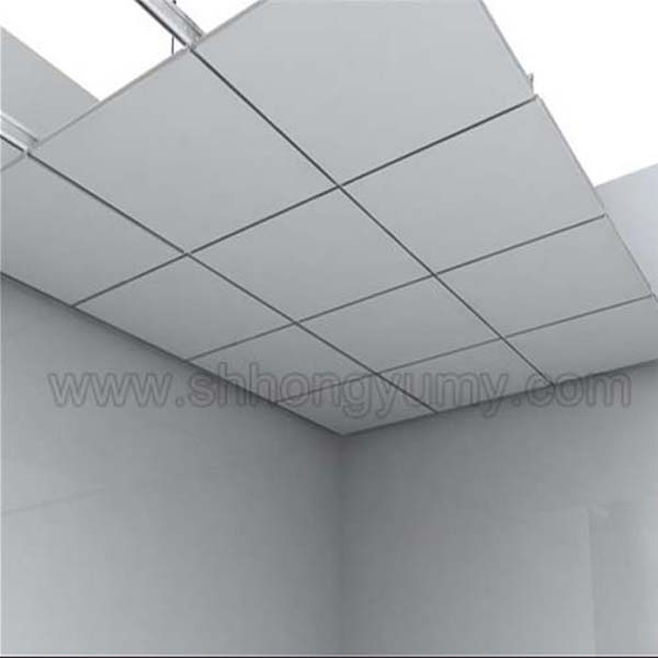 Fireproof Board Tile : Fireproof calcium silicate wall board for fire place buy