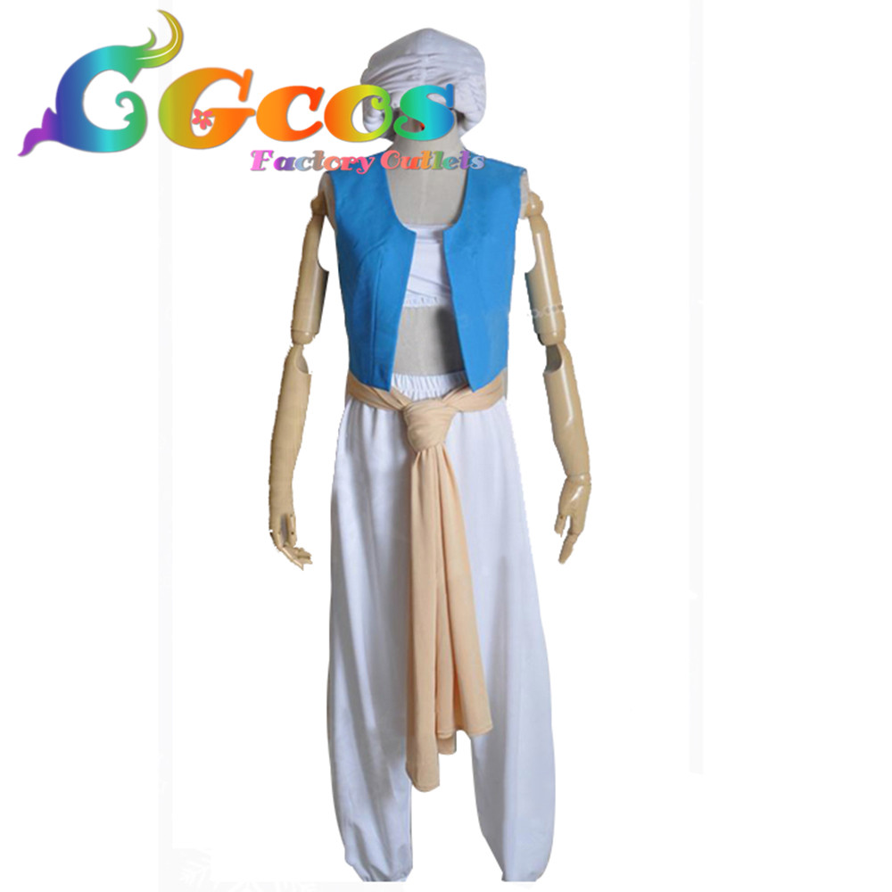 online buy wholesale cosplay magi aladdin from china cosplay magi aladdin wholesalers. Black Bedroom Furniture Sets. Home Design Ideas