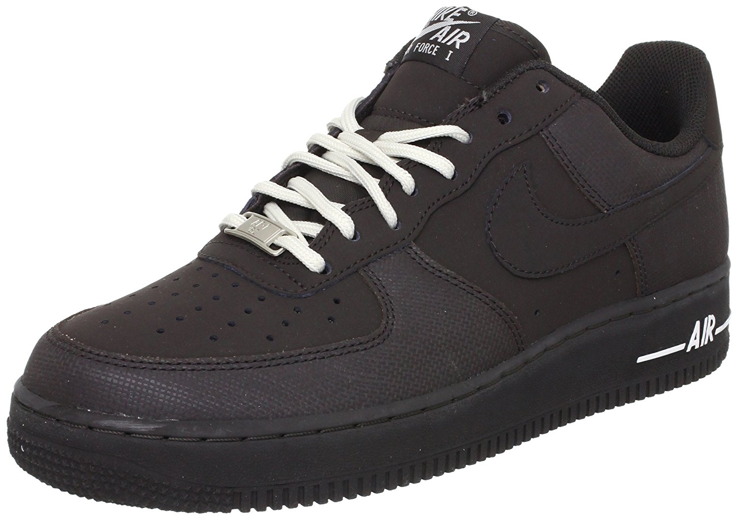 hot sale online a9941 16d46 Nike Air Force 1 Low Mens Basketball Shoes 488298-202