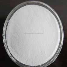 Hot Sale Zinc Oxide With Low Price Zinc Oxide Powder CAS 1314-13-2
