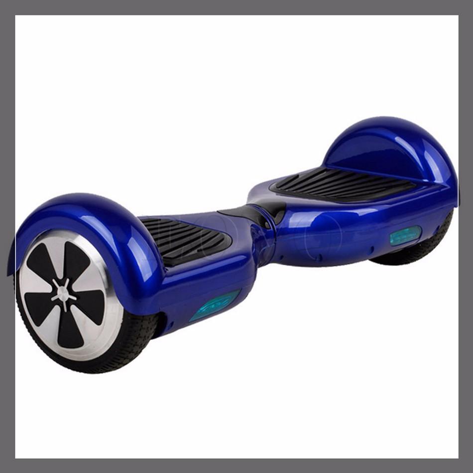 2 wheel smart balance electric scooter hoverboard. Black Bedroom Furniture Sets. Home Design Ideas