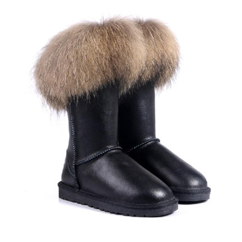 Large Veau Chaussures Promotion-Achetez des Large Veau