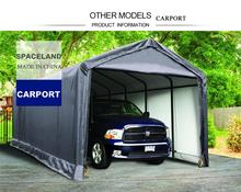 10x20 carport canopy wholesale carport suppliers alibaba