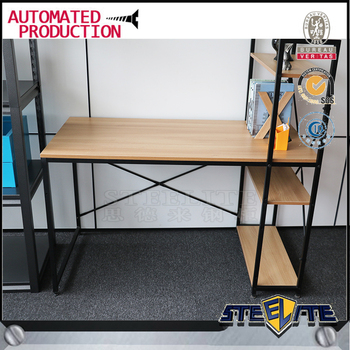 Modern Simple Computer Desk Design Laptop Table Pc Studying Desk - Buy  Modern Computer Desk Design,Simple Computer Desk Design,Laptop Table Pc ...