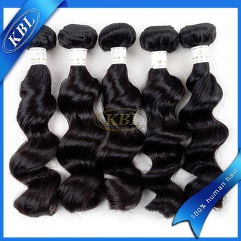 Perfect top quality cheap virgin malaysian hairblack star hair perfect top quality cheap virgin malaysian hairblack star hair weave wholesale pmusecretfo Image collections