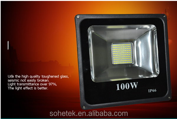 Good Twilight Low Voltage Outdoor Lighting, Twilight Low Voltage Outdoor Lighting  Suppliers And Manufacturers At Alibaba.com
