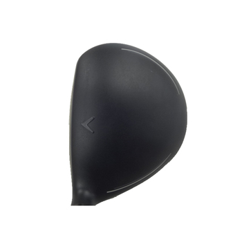 Callaway Xr 16 5w Dropship Used Golf Equipment Accessory Ladies Golf  Fairway Woods For Wholesale - Buy Ladies Golf Fairway Woods,Dropship Golf