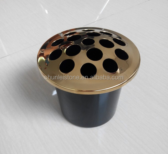 Tempat Vas Bunga Logam Eropa Pemakaman Buy Logam Kuburan Vas Bunga Pemegang Logam Vas Bunga Logam Pemakaman Pot Bunga Product On Alibaba Com