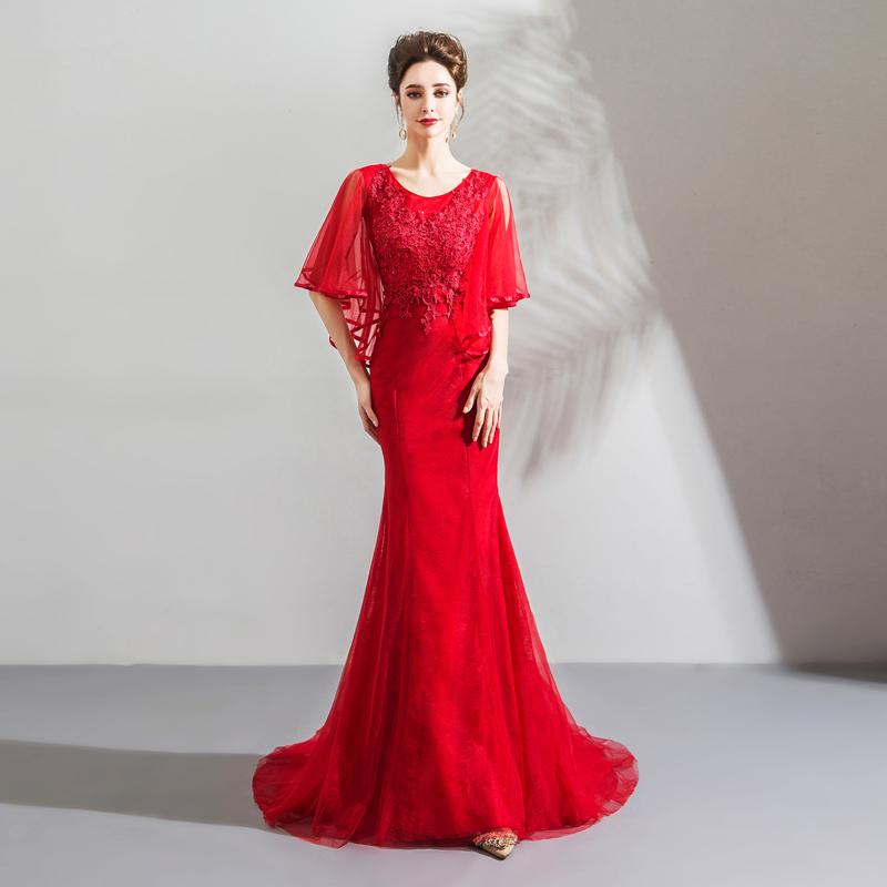 00f7678a4 مصادر شركات تصنيع مساء اللباس الحقيقي ومساء اللباس الحقيقي في Alibaba.com
