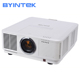 BYINTEK CL9000K 1920*1080 15000 Lumens Holographic Projector, 3D Mapping Outdoor Building Projector