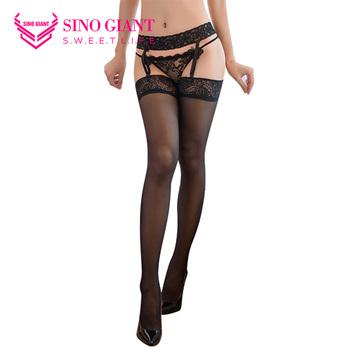 f350b669838 Women Underwear Plus Size Stocking Belt Mid Waist Sexy Belt Lingerie  Suspender Lace Garter