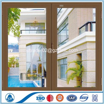 french new window designs for homes aluminum casement windows - French Window Designs For Homes