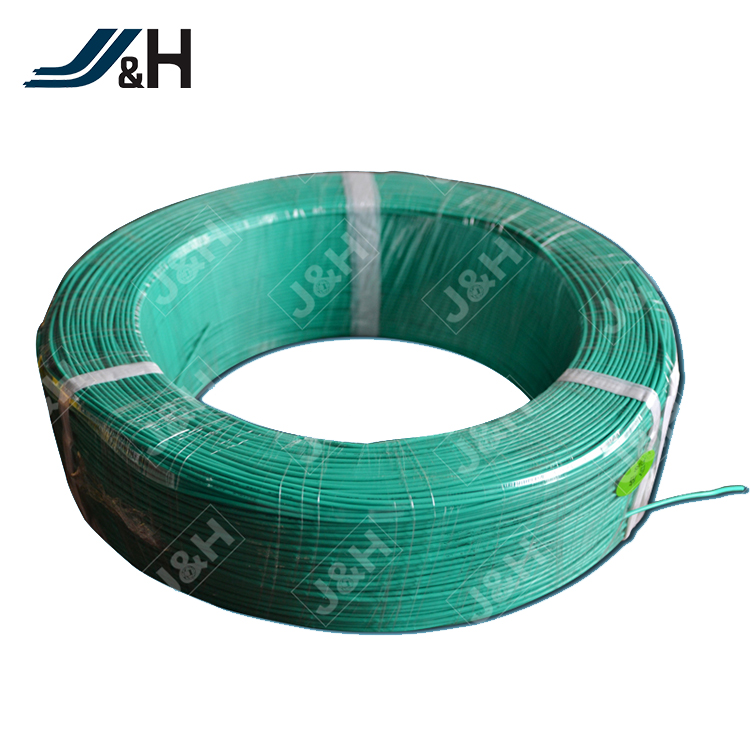 Stranded Wire 25mm2, Stranded Wire 25mm2 Suppliers and Manufacturers ...