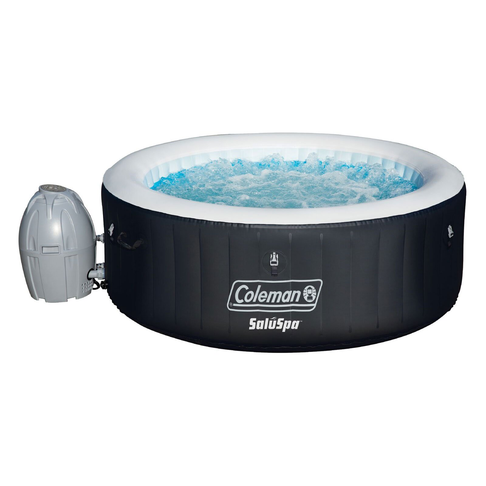 Cheap Small Inflatable Hot Tub, find Small Inflatable Hot Tub deals ...
