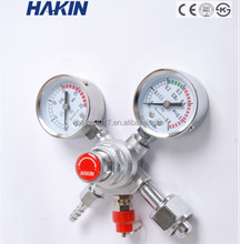 Beverage , Beer regulator , Filling CO2 Pressure Regulator YQT-02