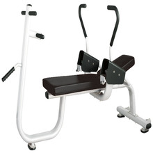 Trekken Spier Machine AD33 fitness apparatuur uit China