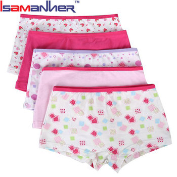 China wholesale factory price kids  penty girls tight