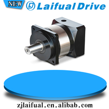 High Quality Planetary Gear Reducer