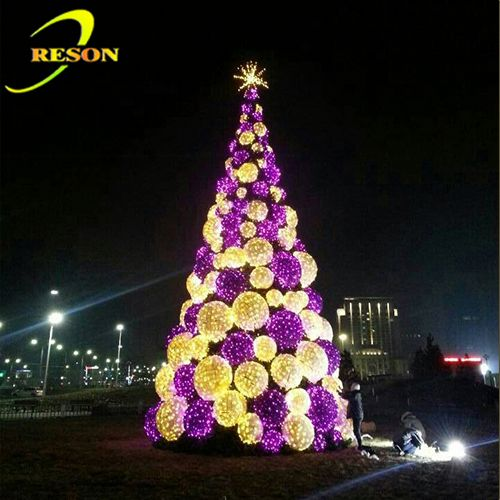 bulk buy christmas decorations bulk buy christmas decorations suppliers and manufacturers at alibabacom - Cheap Christmas Lights Bulk