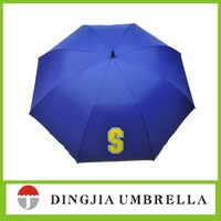 windproof umbrellas uk, golf umbrella, bubble umbrella totes