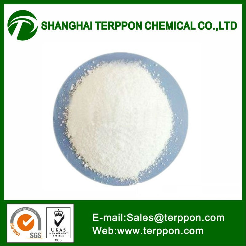 Zinc Carbonate,CAS#3486-35-9,Lowest price from China