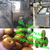 fruit core removing machine/commercial olive pitting machine/olive pitter