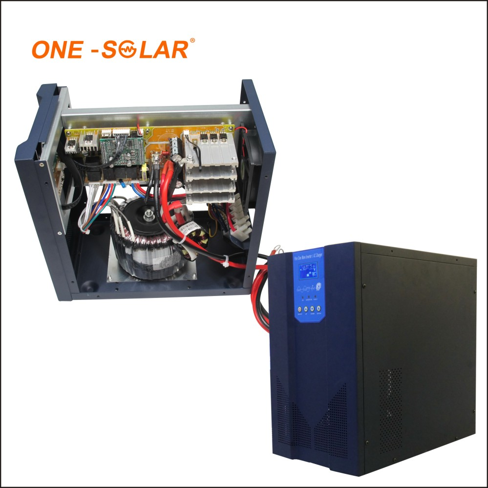 rechargeable 20kva inverter 3 phase for off grid system