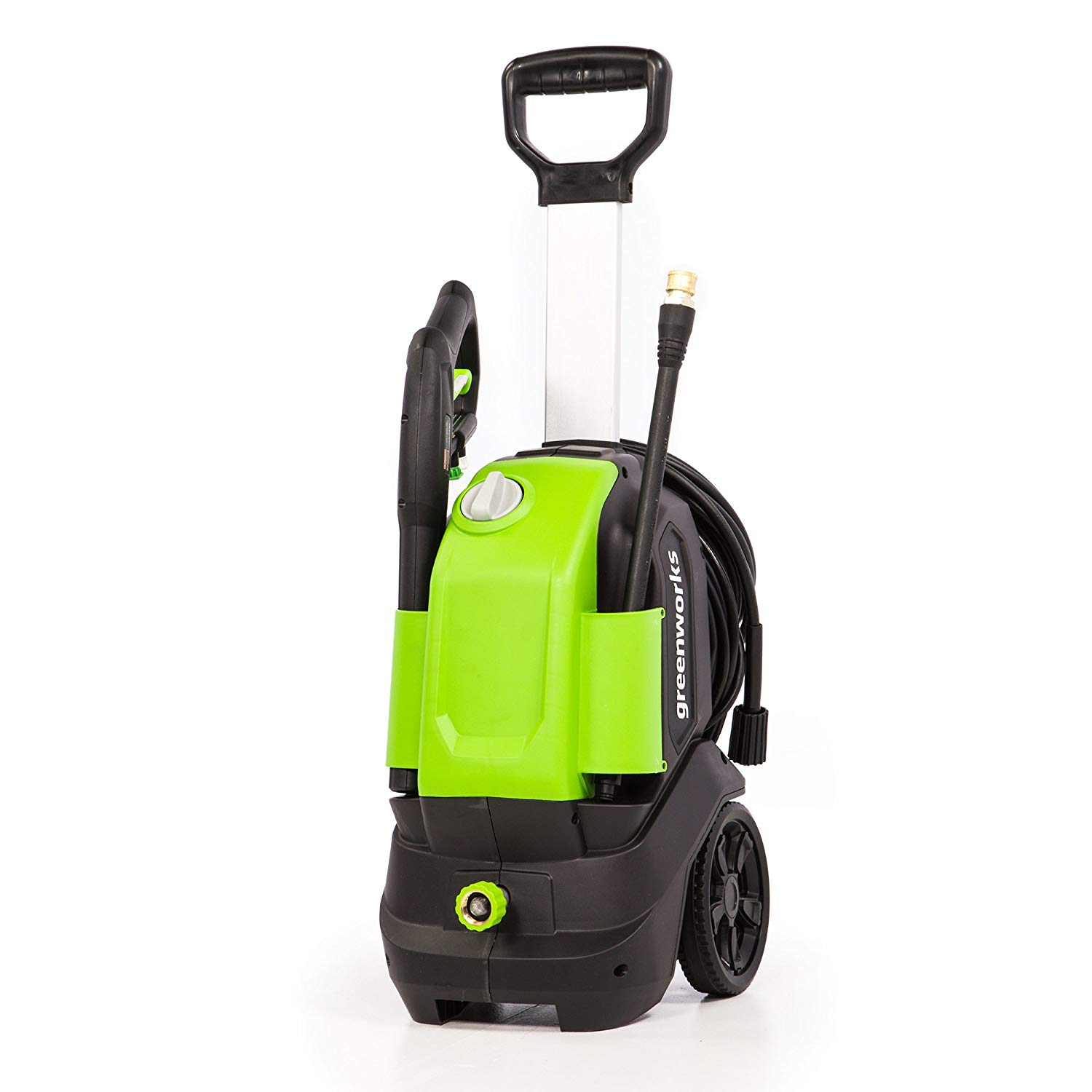 Cheap Greenworks Pressure Washer Parts, find Greenworks