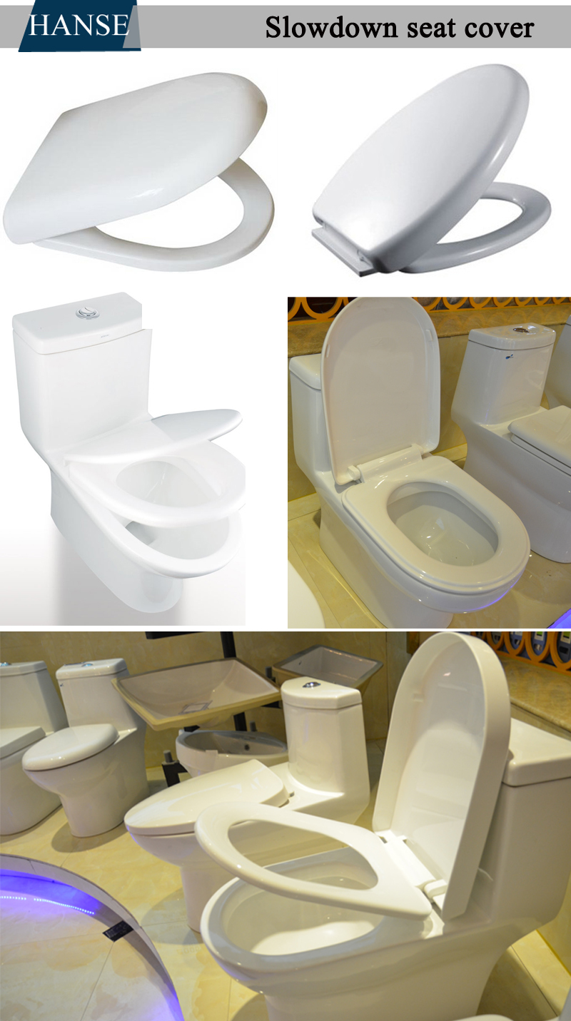 HS-8000 children size toilet/ small toilets for children/ child toilet