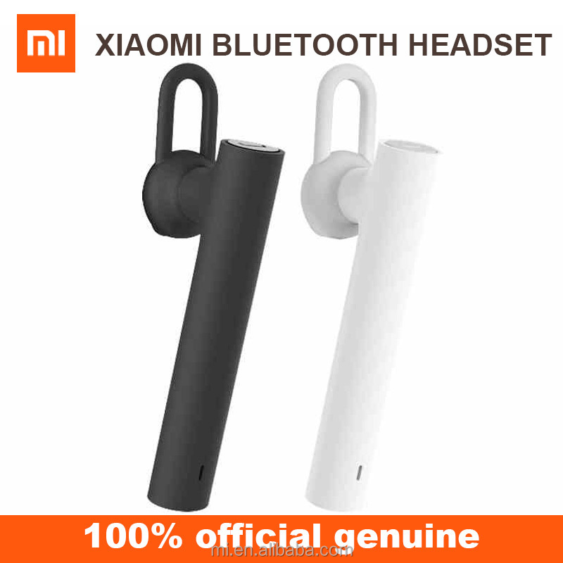 High Quality Cheap Price Blue Led Light Stereo Bluetooth Headset Xiaomi Mi Brand Wireless Bluetooth Earphone Buy Bluetooth Earphone Bluetooth Headset Xiaomi Headset Product On Alibaba Com