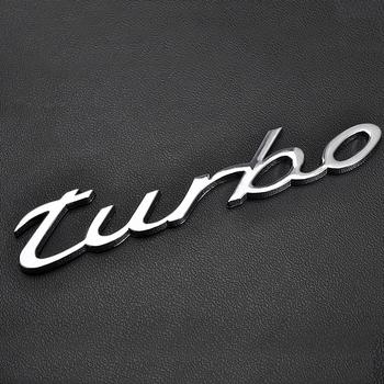 Highgrade D Foreign Car LogosCar Logos With Names Buy Foreign - Car sign with namescustom car logodie casting abs car logos with names brand emblem