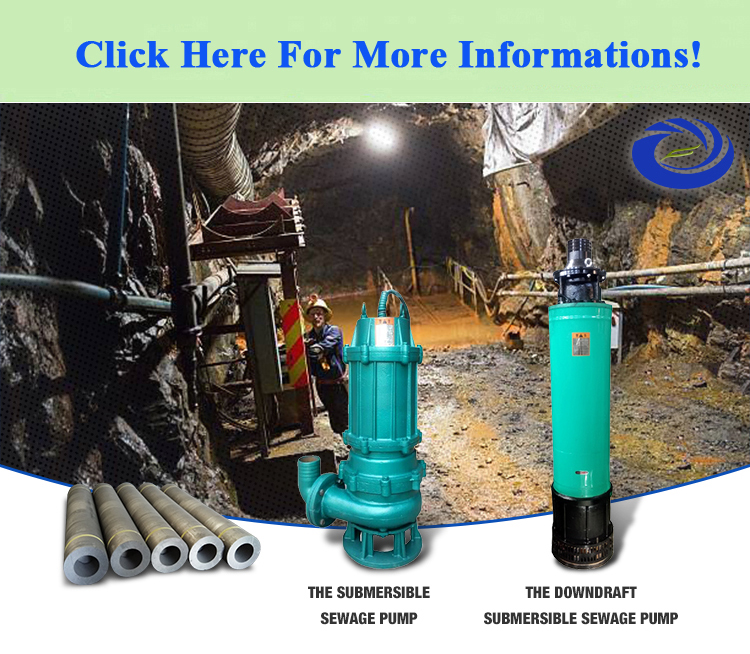 75kw 75hp 750 Watt 700hp 7.5hp Solar 7.5 Kw 7 Hp Bar 5hp Submersible Water Pump