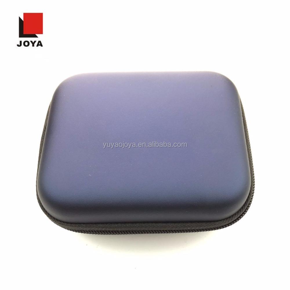 Multifunction Eva Form Box Tool Bag Hard Molded Eva Case - Buy Eva ...