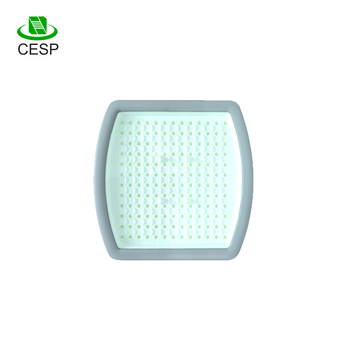 CE RoHS ATEX IP68 led explosion proof spot flood led light for gas station