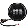 Morsun new Auto Parts 30W 4.5 Inch Led Fog Light/fog Lamp/car Driving Light