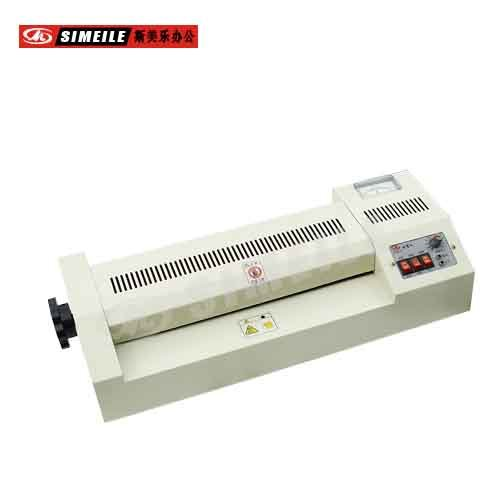 A3 high quality professional YT-320D photo laminator