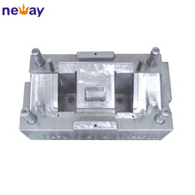 Plastic Paving Moulds Plastic Paving Moulds Suppliers And