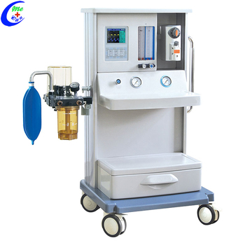 Anesthesiology Machine, Anesthesia Machine Hospital Ventilator