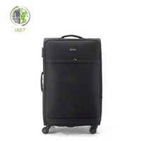 Free Sample Prices Sets Suitcase Wheels Aluminum Spinner Luggage