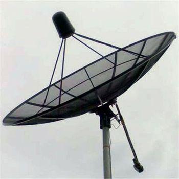 Grande Antenne Parabolique En Bande C 29 Dbi Antenne Parabolique Accessories3.7m 4.5m Mètre - Buy Grande Antenne Parabolique Bande C,Antenne Parabolique 4 Mètres,Accessoires D'antenne Parabolique Product on Alibaba.com
