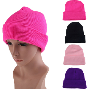 Funny Knitted Hat 8fe6dc6027bd